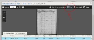 familysearch-image